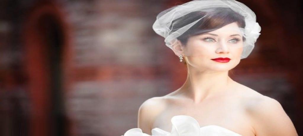 Batom vermelho: afinal, noiva pode ou não usar?