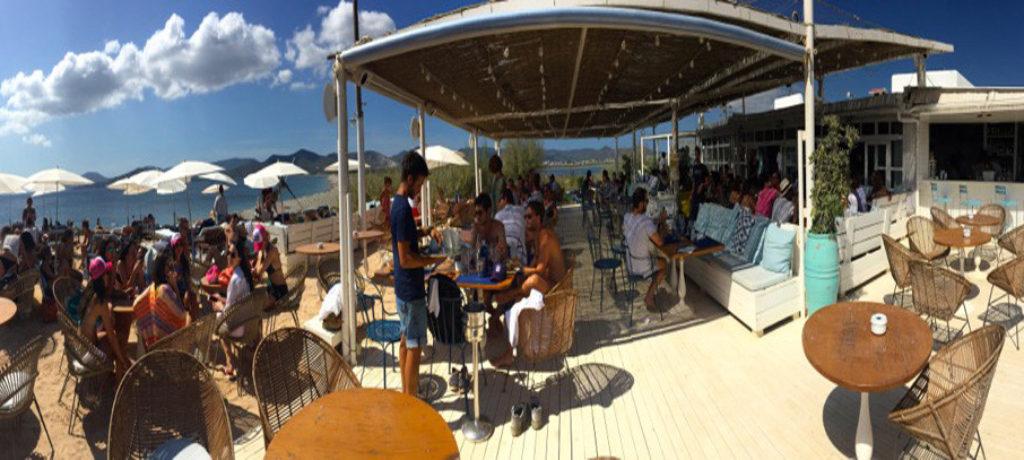 O que fazer em Ibiza mesclando praia, balada e gastronomia