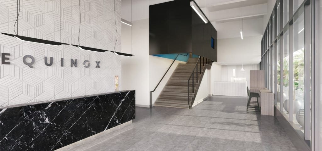 equinox_hotel e academia