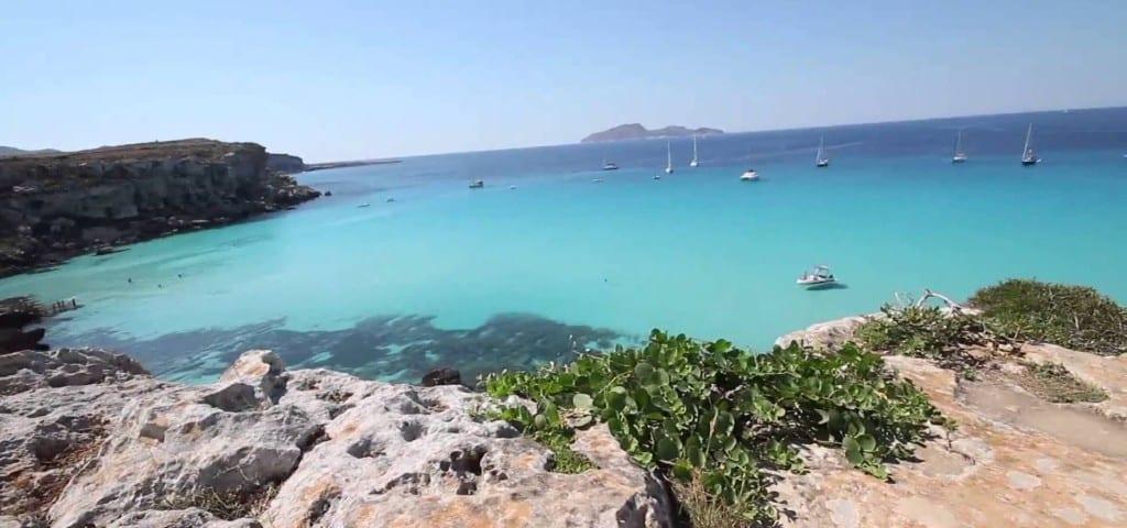 ilhas-da-italia
