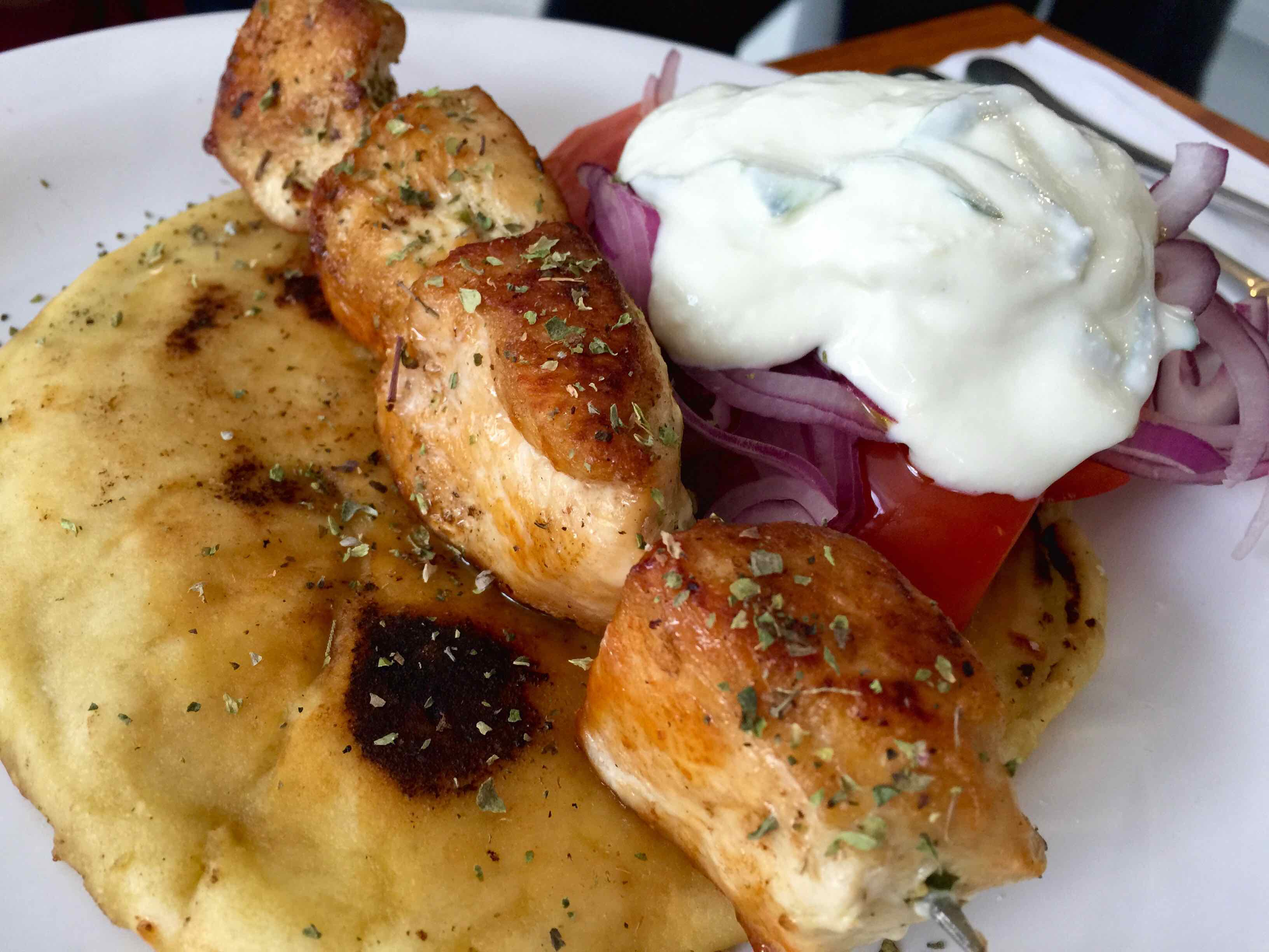 kouzina_restaurante_grego_sp