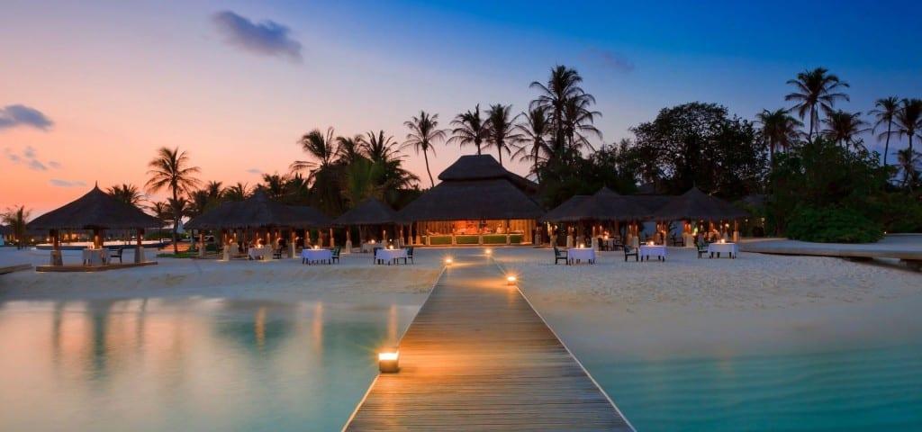 lua-de-mel-nas-maldivas
