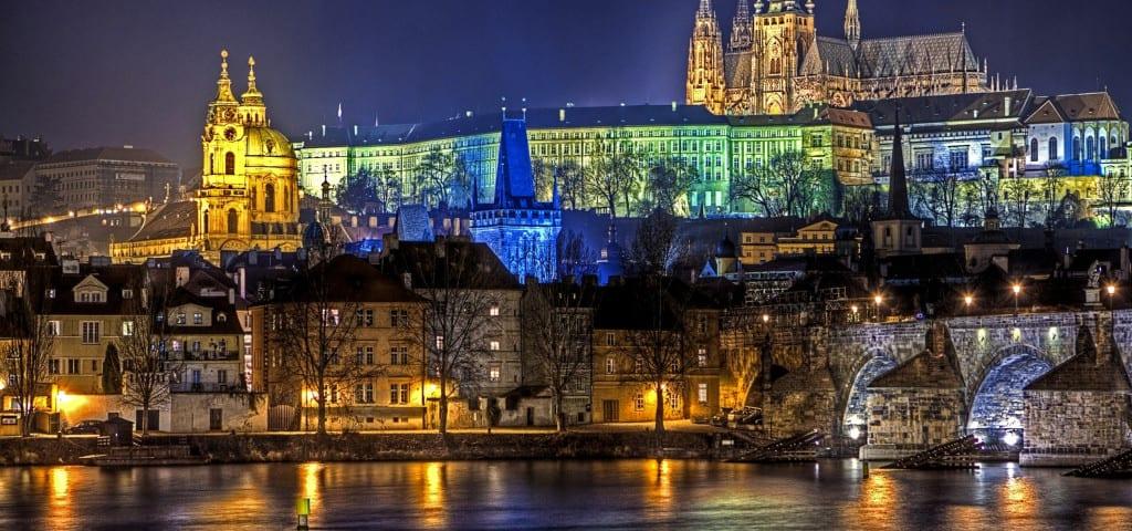 melhores-destinos-europa