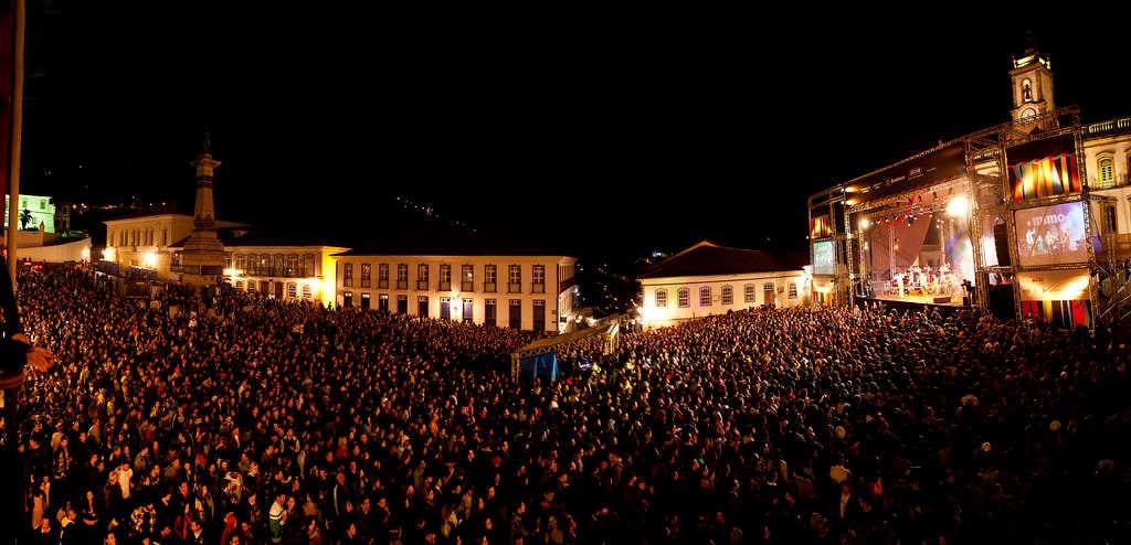 mimo festival 2015