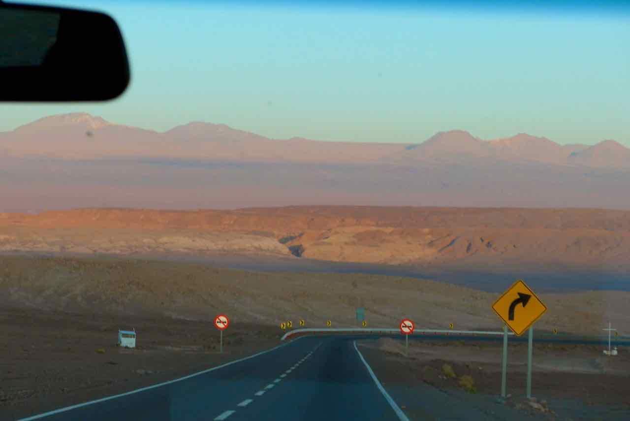 atacama_chile_originalmiles04