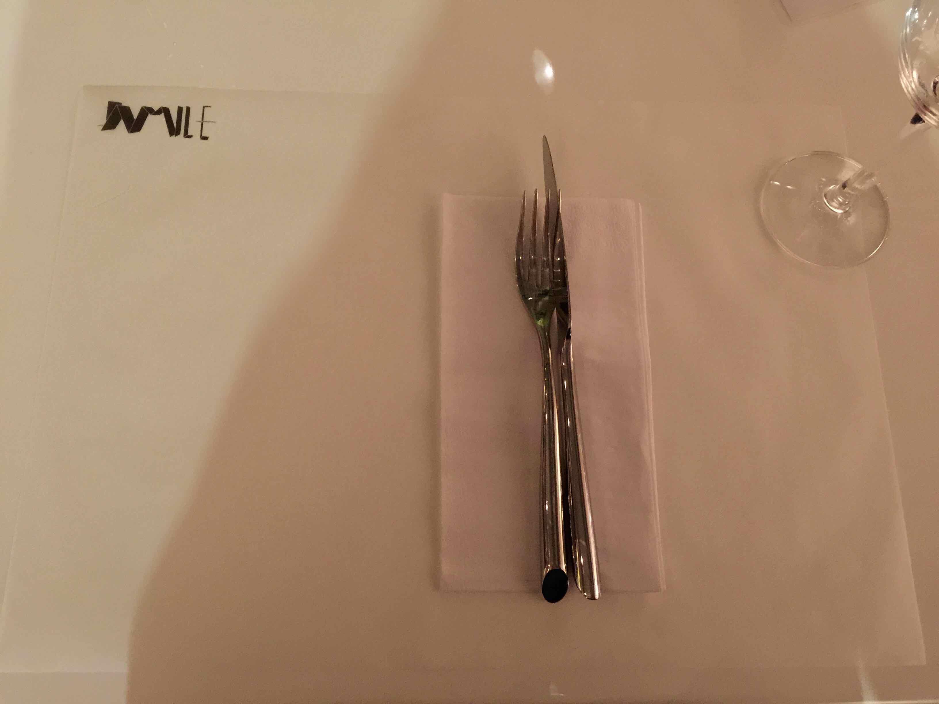 jamile_restaurante_sp2