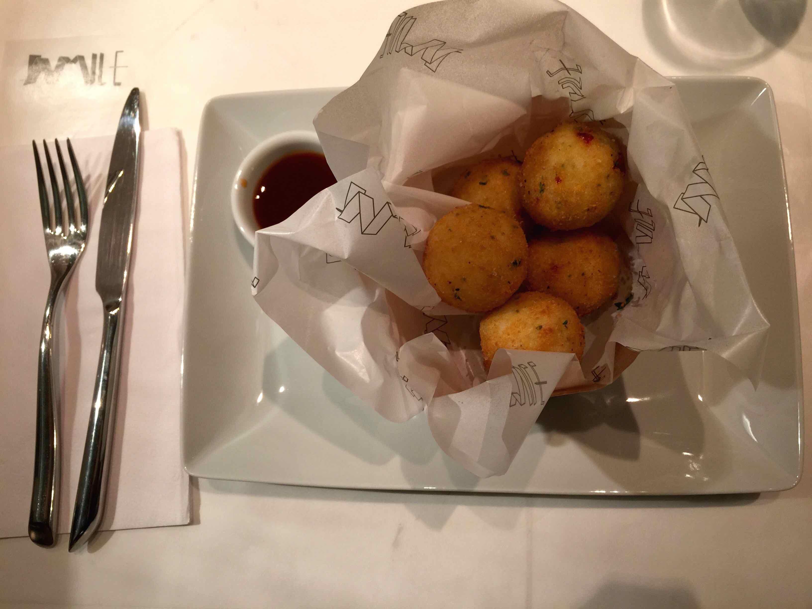 jamile_restaurante_sp4