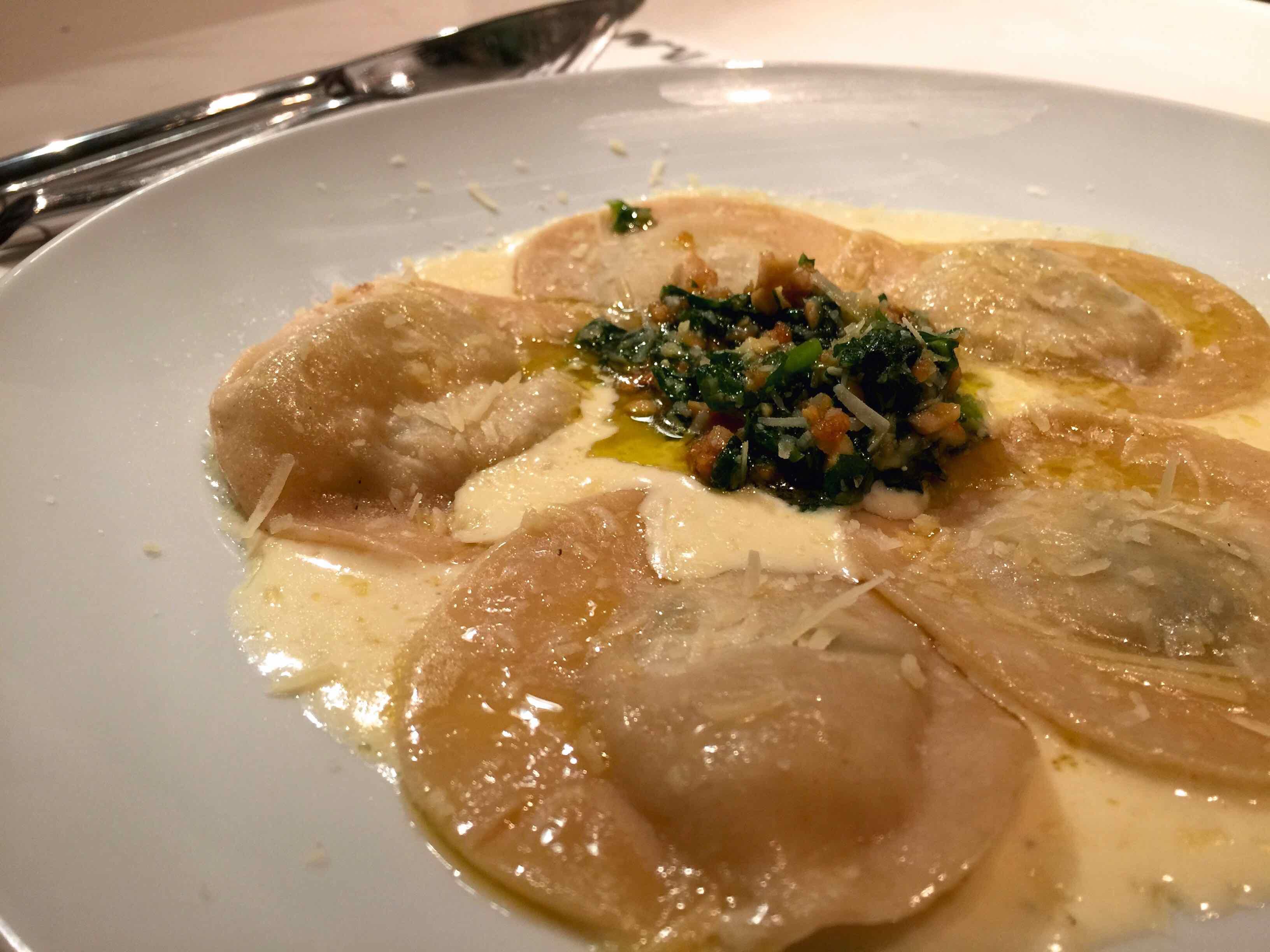 jamile_restaurante_sp5