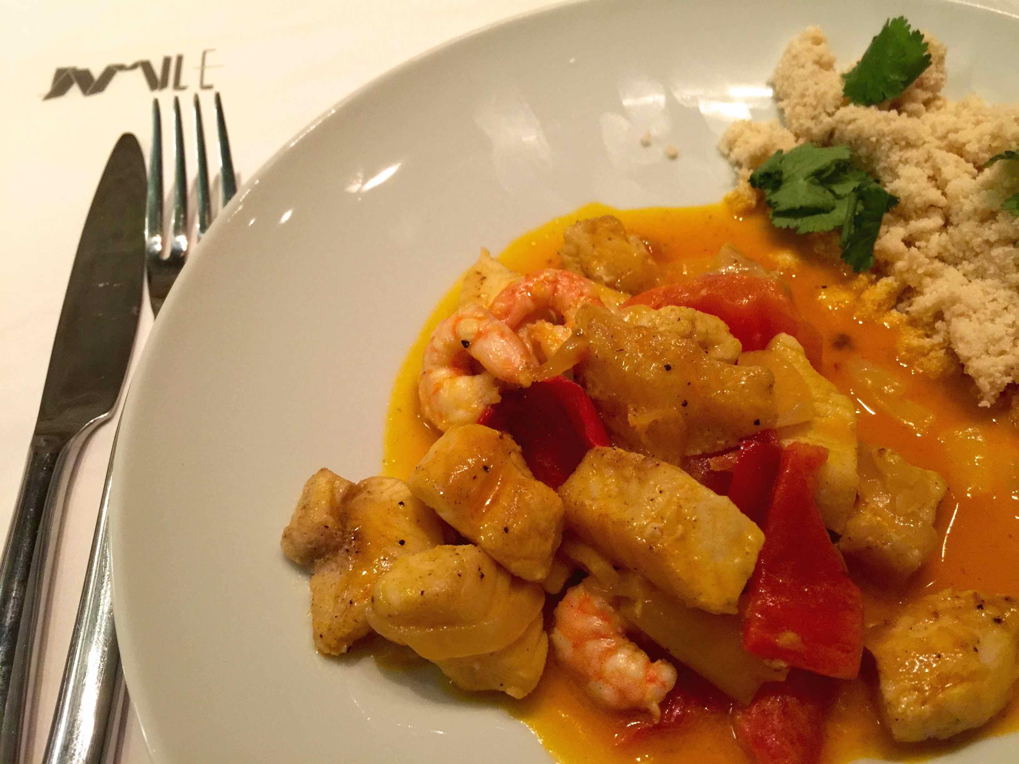 jamile_restaurante_sp6