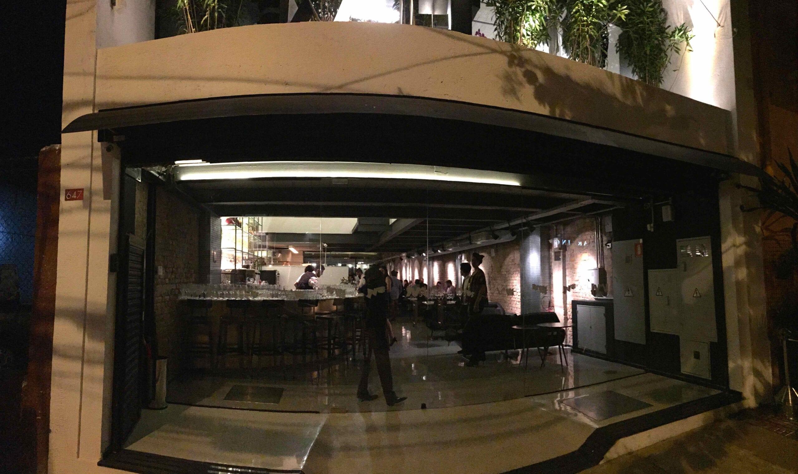 jamile_restaurante_sp9