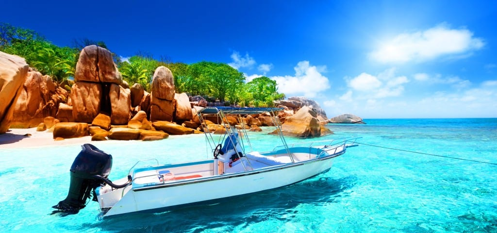 lua-de-mel-em-seychelles