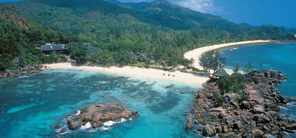 lua-de-mel-em-seychelles 3