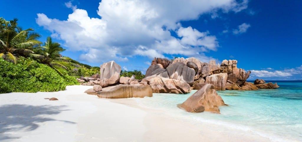 lua-de-mel-em-seychelles 4