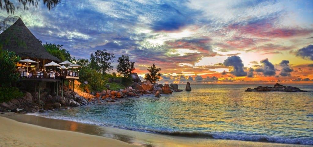lua-de-mel-em-seychelles 5