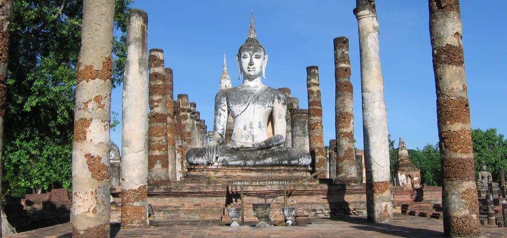 lua-de-mel-na-tailandia