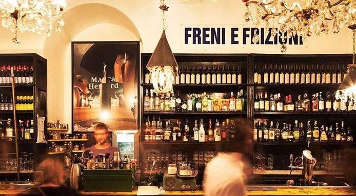 original_Locali-a-Roma-aperitivo-Freni-e-Frizioni
