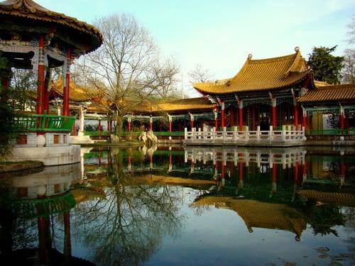 the-chinese-garden-zurich
