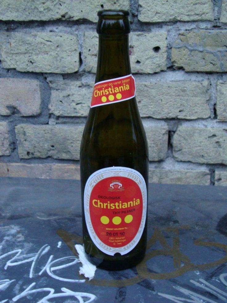 beer-christiania