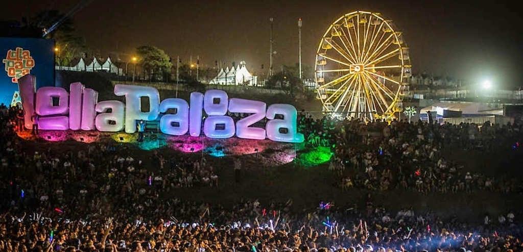 lollapalooza brasil 2