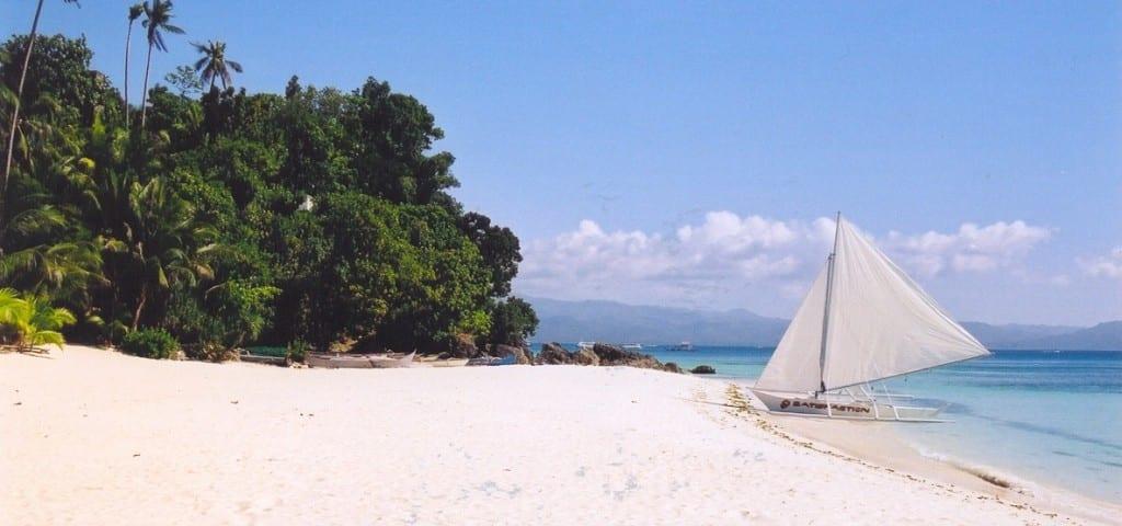melhores-praias-do-mundo