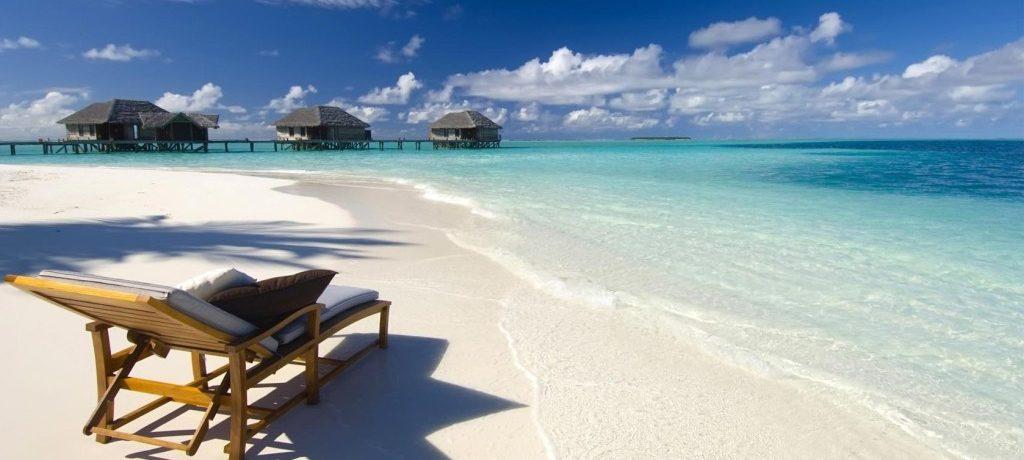 Melhores praias do mundo: 7 praias de tirar o fôlego
