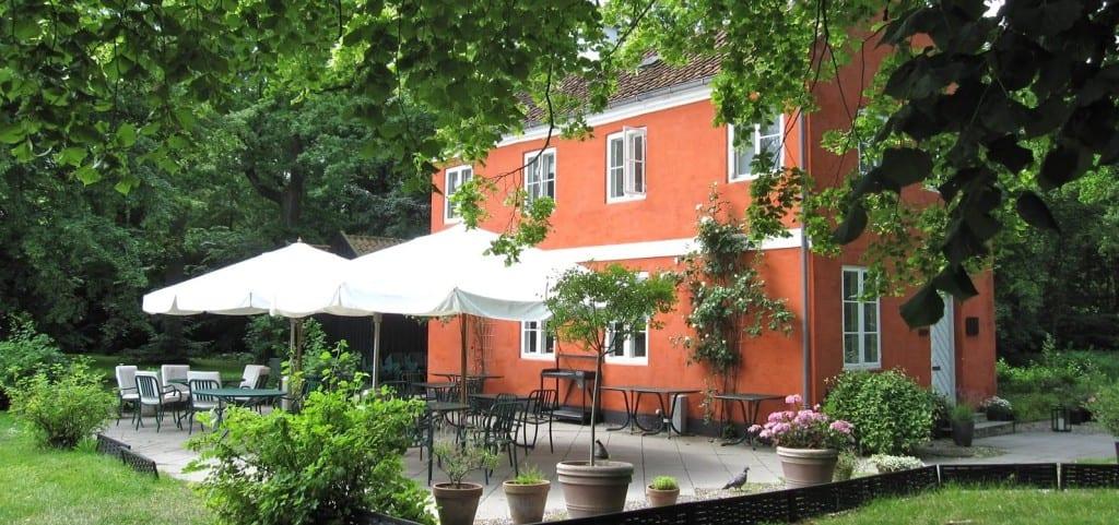 restaurantes-em-copenhagen