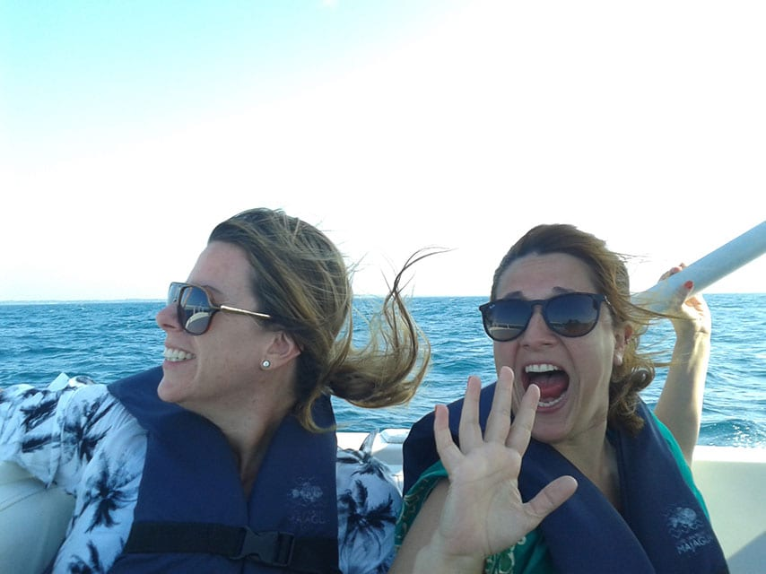 cartagena-passeio-de-barco-by-original-miles