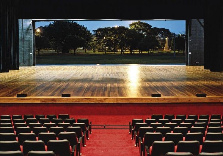 casa de shows em sao paulo_auditorio ibirapuera