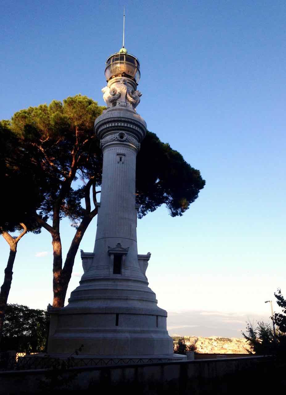 gianicolo-villa-pamphilli-by-original-miles-2