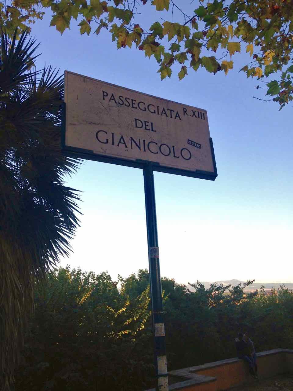 gianicolo-villa-pamphilli-by-original-miles-3
