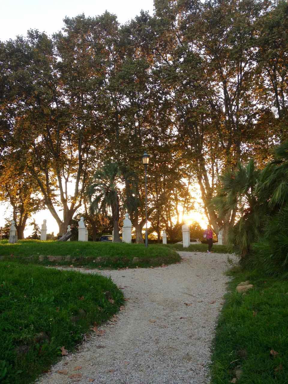 gianicolo-villa-pamphilli-by-original-miles-4