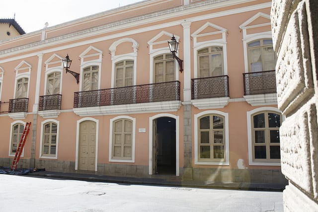 museu_da_cidade_by_original_miles