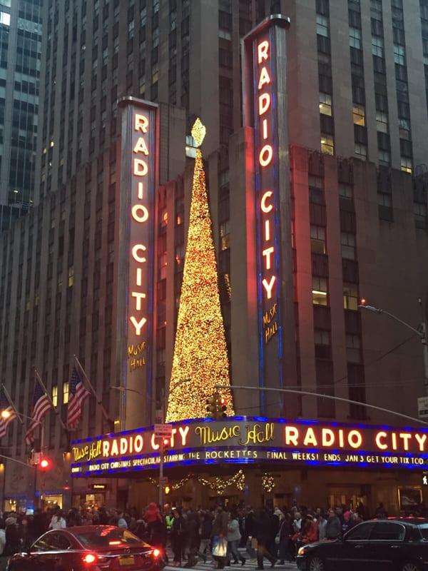 natal em nova york-16