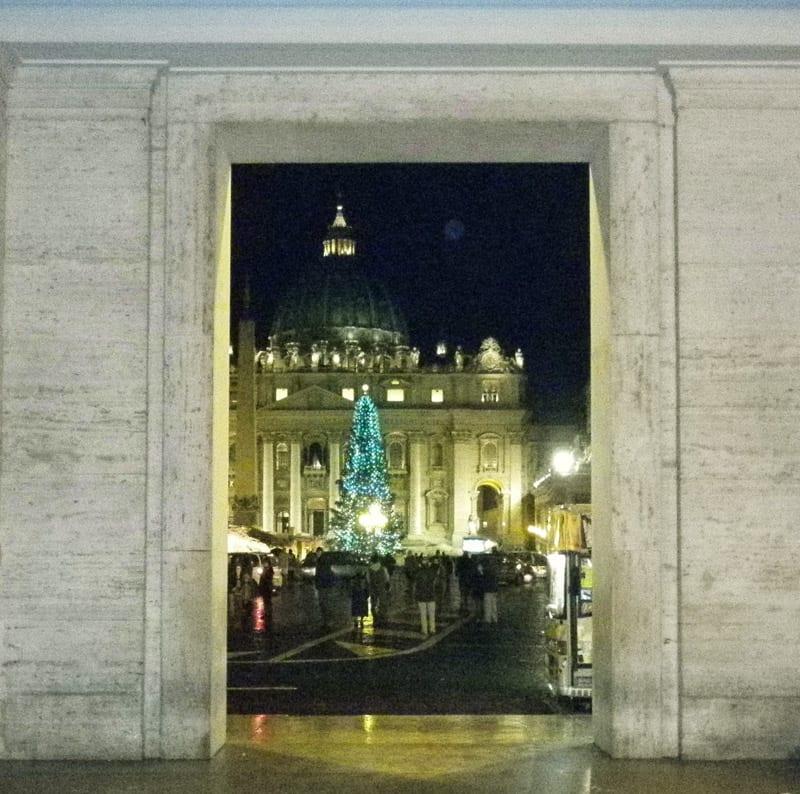 vaticano (2)