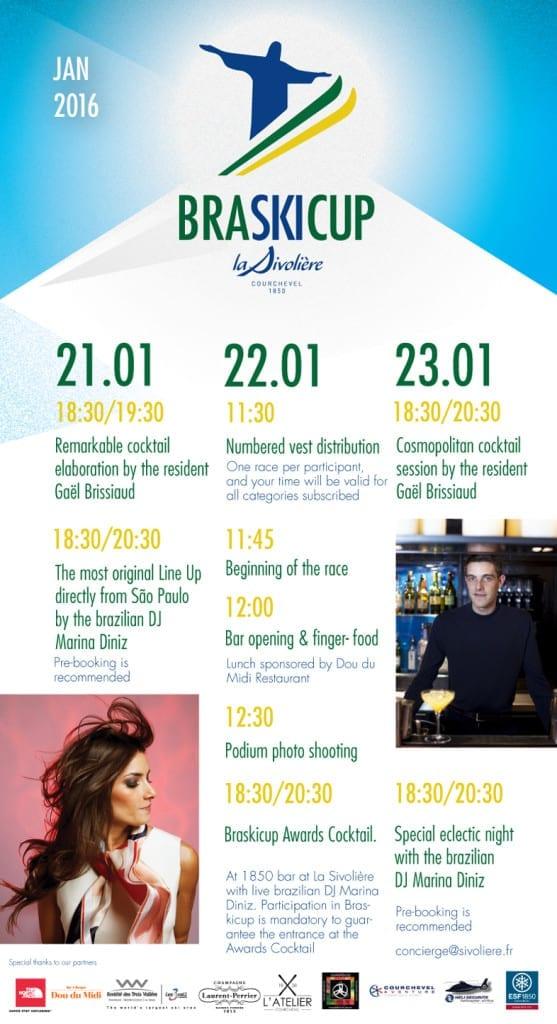 braskicup-e-invite-agenda