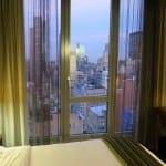 Eventi Hotel NYC