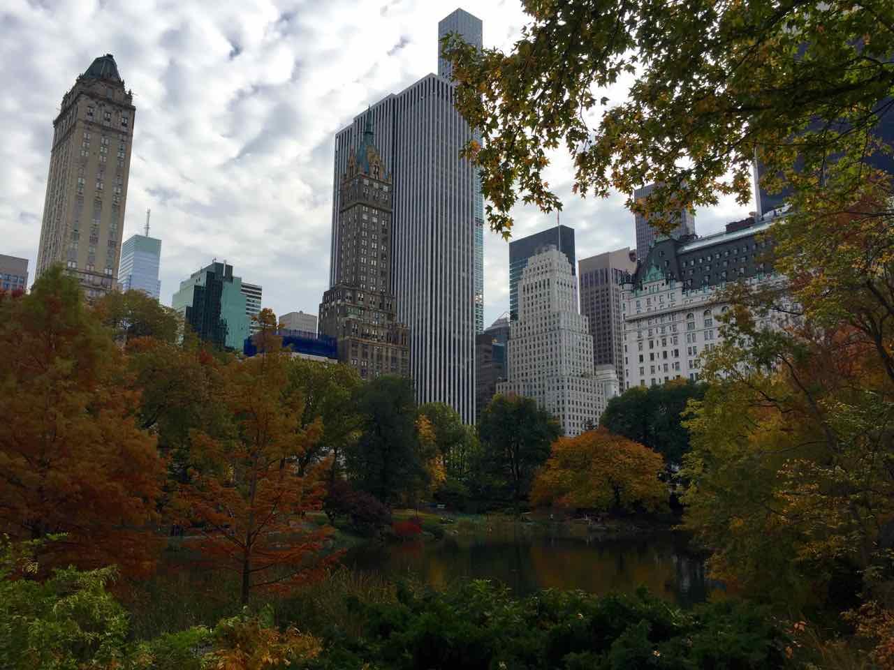 nova-york-central-park-original-miles - 1