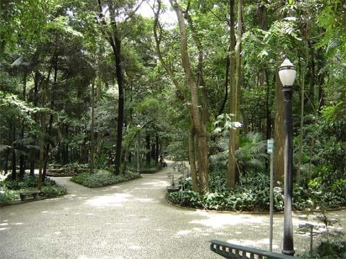 4 parque trianon