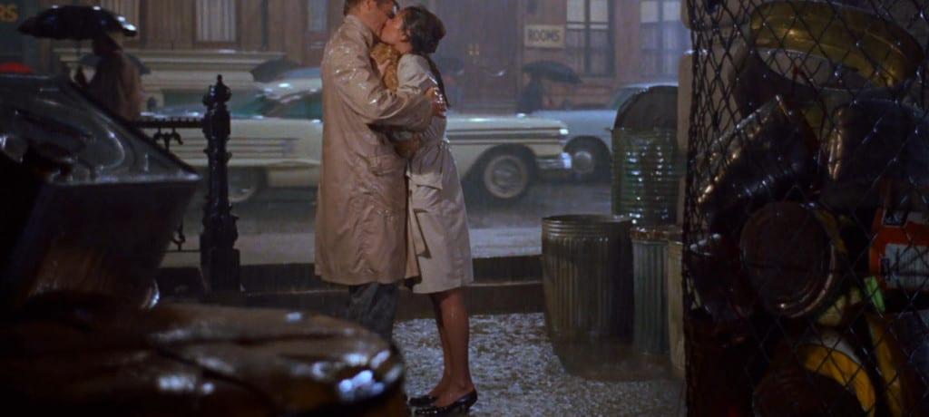 """""""An Affair to Remember"""": um roteiro clássico em Manhattan"""