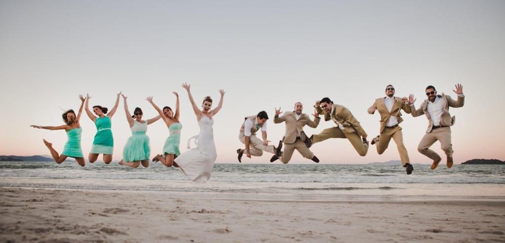 casamento com mais de um dia3