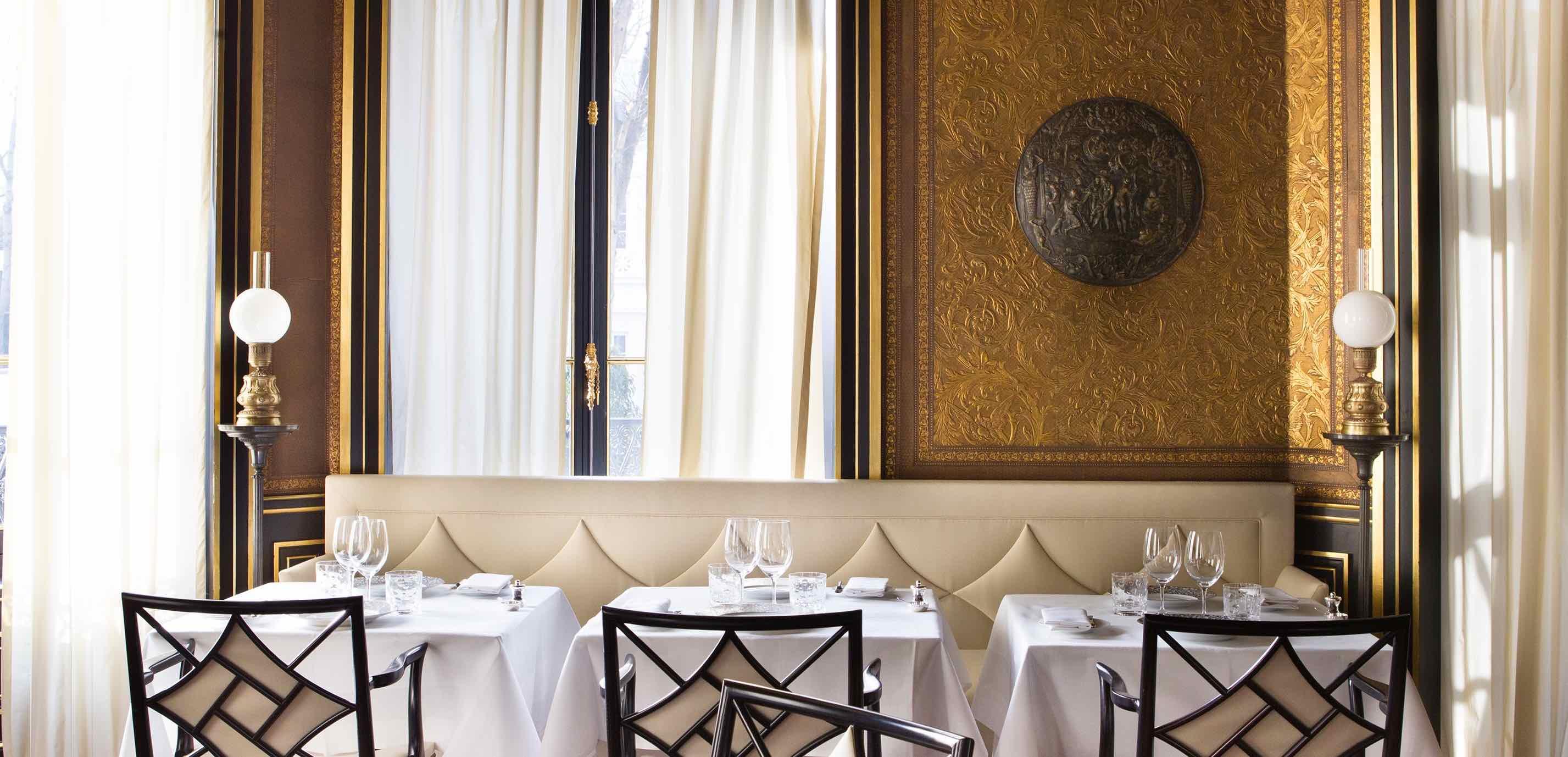 le-gabriel-restaurante-la-reserve-paris