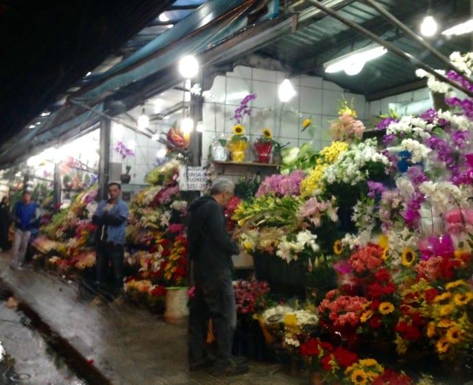 2 mercado das flores