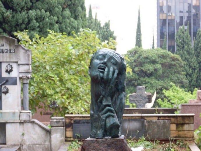 6 cemitério são paulo