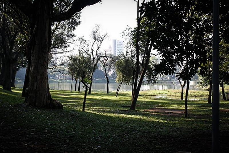 Parque da Aclimacao-2