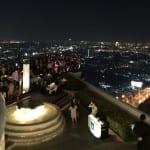 Bangkok Skybar