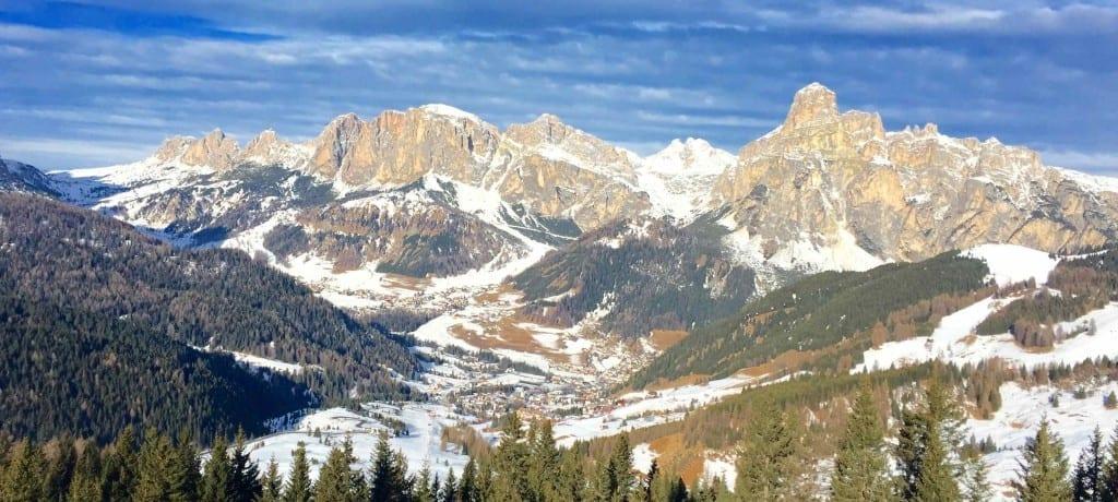 rosa-alpina-hotel-dolomiti