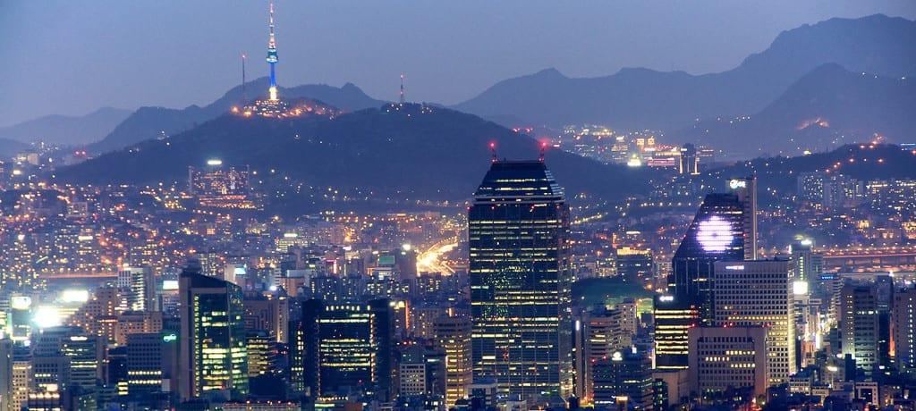 Coreia – 5 curiosidades – parte III