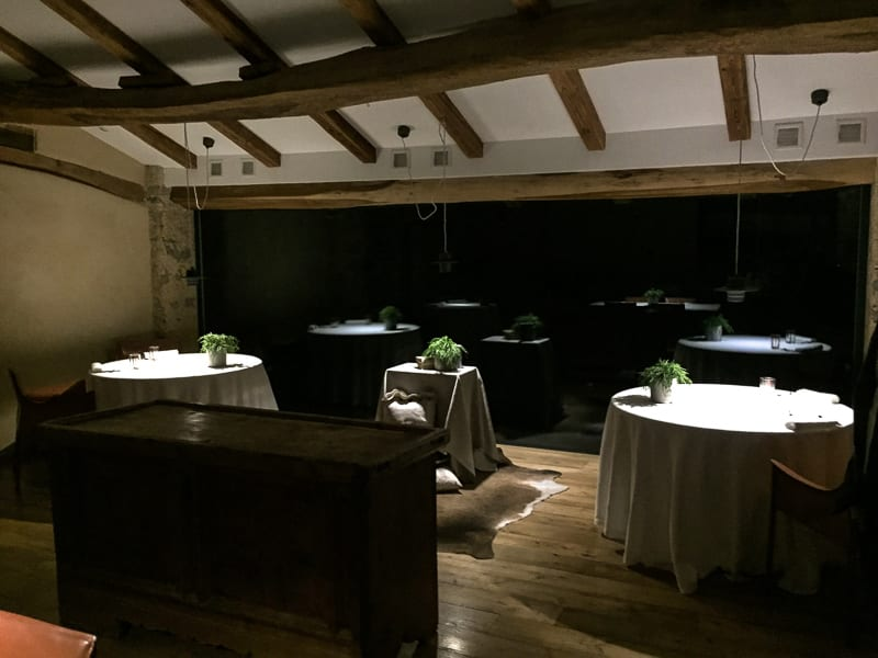 restaurante imperdivel na Italia-1