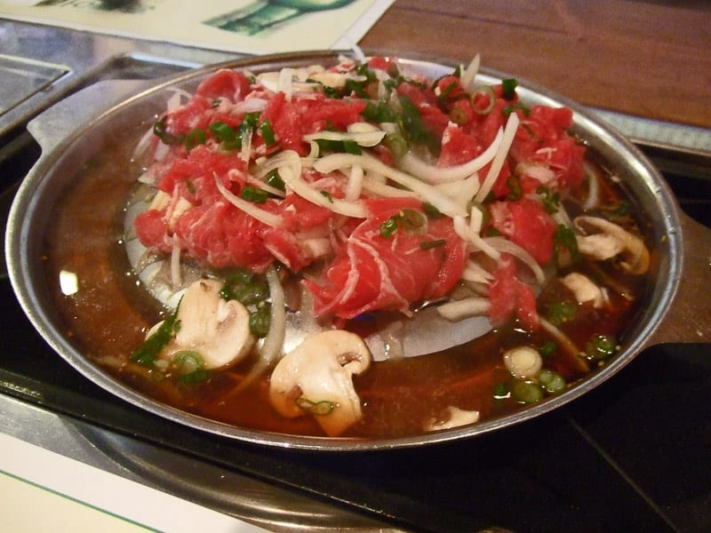 comida coreana-1