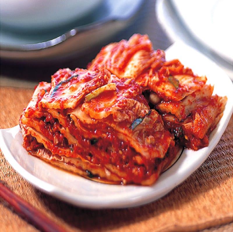 comida coreana-11